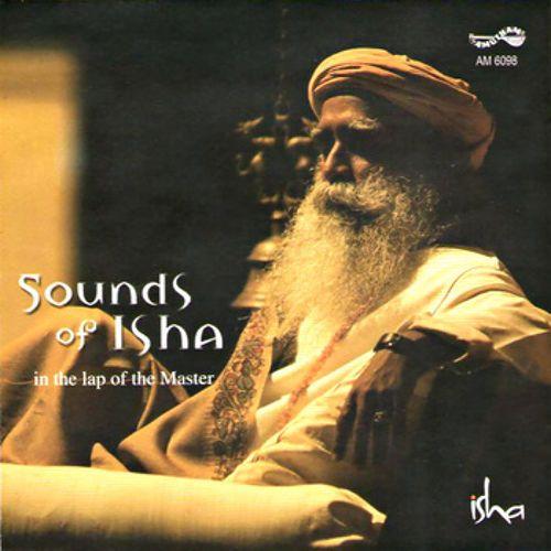 Shiva Stotram by Sounds of Isha on SoundCloud