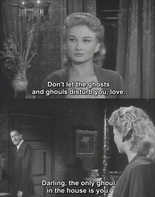 shakcomesalive:  A Vincent Price burn is worse than a regular burn. Consider it 4th degree.
