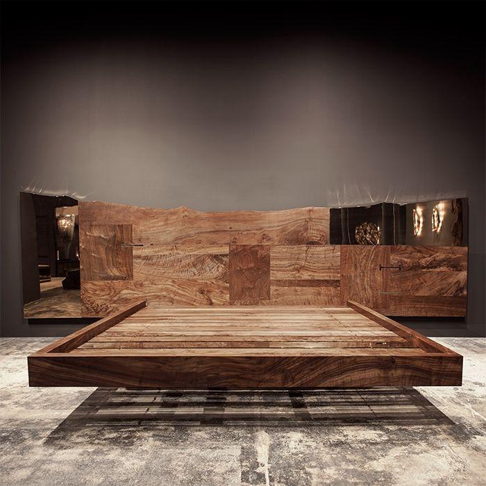 Marquis - ref:1894 Hudson Furniture