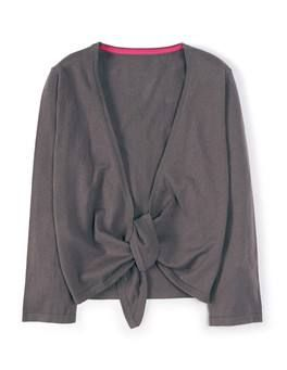17 best Cardigans images on Pinterest   Womens knitwear, Cardigans ...