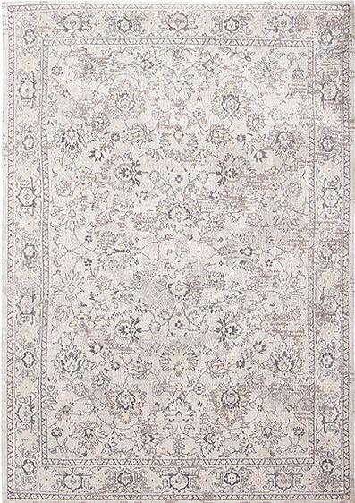 Finden Sie die besten Vintage Teppiche, wie den Madras Blüte Grün zu erschwinglichen Kosten. Der Euromoda Teppich Online Shop für Vintage-Teppich und ausgesuchte gefärbte Orientteppiche.
