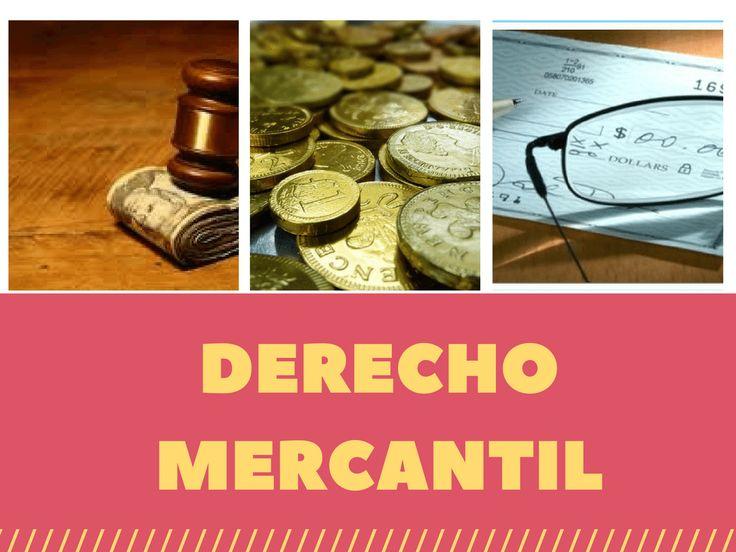 derecho mercantil definicion El Derecho mercantil (o Derecho comercial) es el conjunto de normas relativas a los comerciantes en el ejercicio de su profesión, a los actos de comercio legalmente cal...