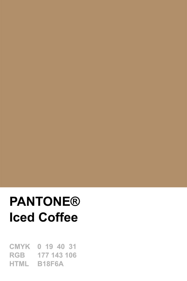 1000 images about pantone on pinterest game of pantone