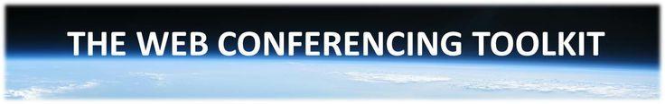 Course: Web Conferencing