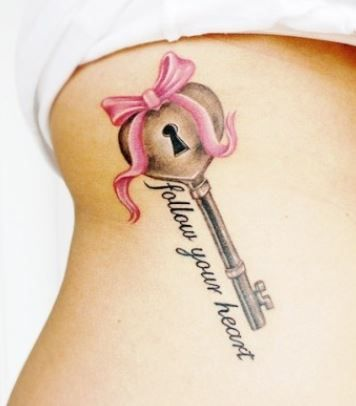 Raccolta Frasi per tatuaggi in inglese