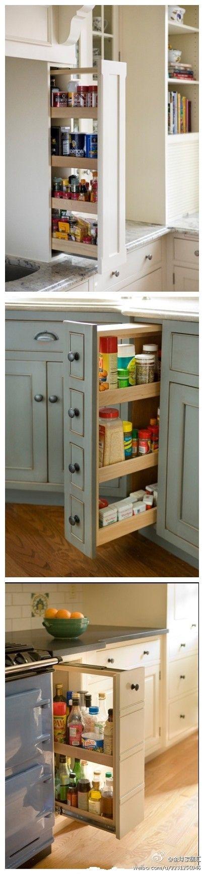 Mejores 73 imágenes de muebles en Pinterest   Carpintería ...