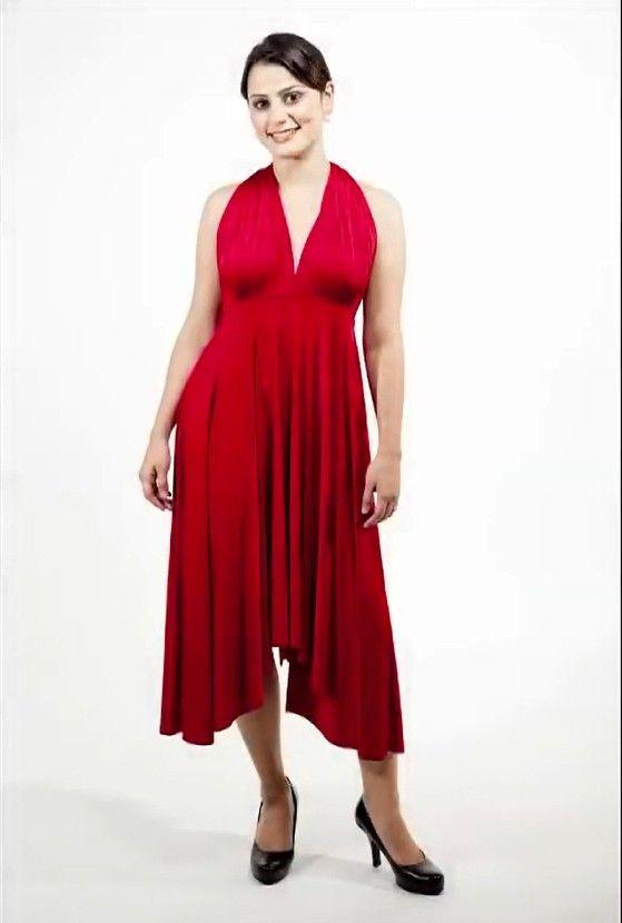 Kleider wien 1100