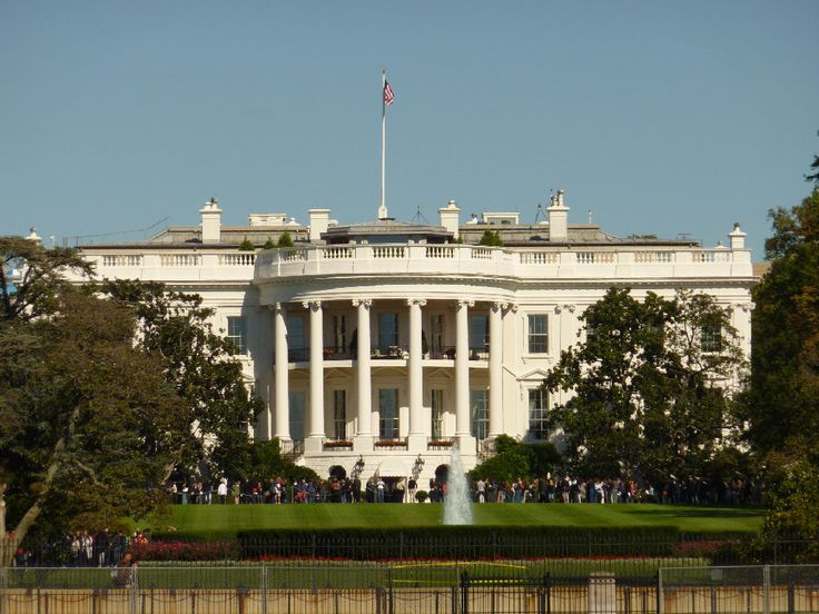 Walk of the Town: DC's Most Memorable Walking Tour