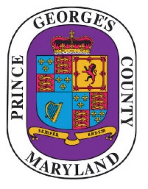 Prince George's County