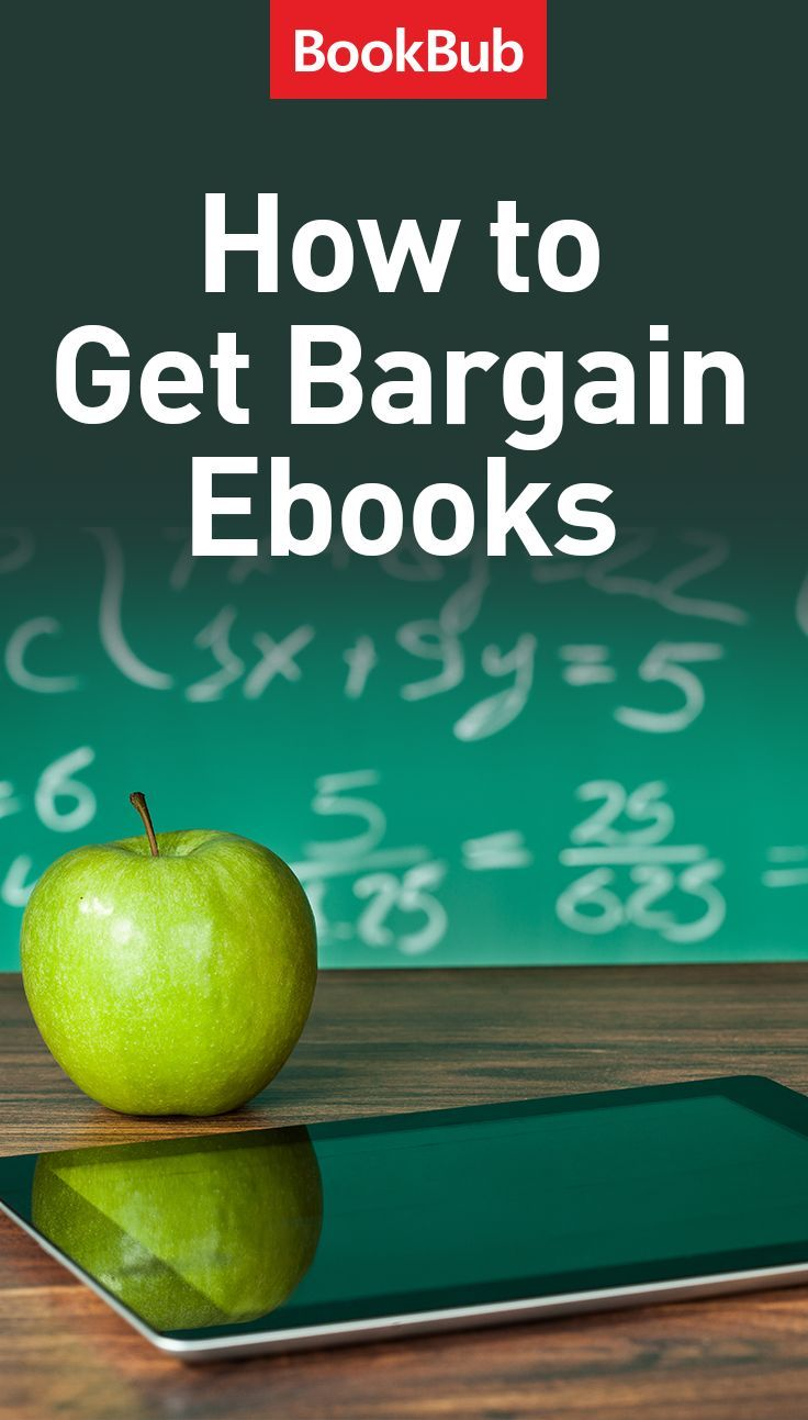 7 best books images on pinterest books corner bookmarks and gifts bookbub alerts millions of happy readers to discounted ebooks matching their interests discover daily email fandeluxe Image collections