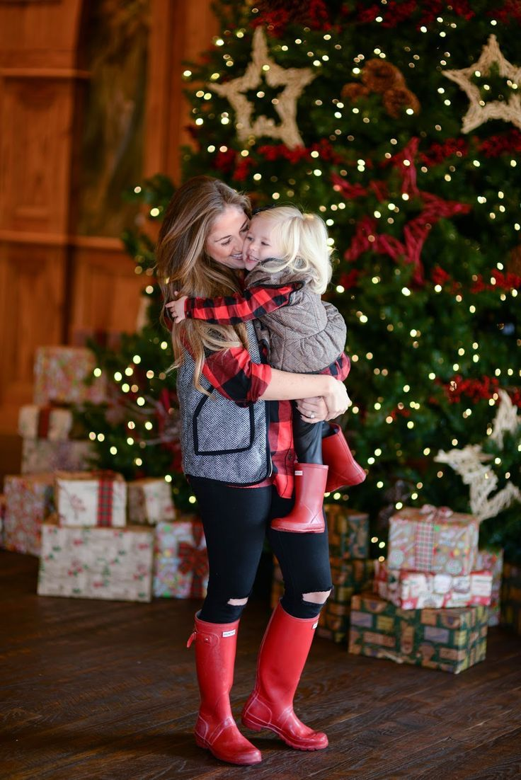best christmas images on pinterest christmas time home ideas