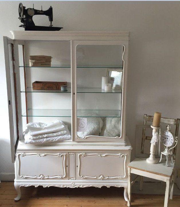die besten 25 chippendale m bel ideen auf pinterest kreide farbe kommode kommoden reparatur. Black Bedroom Furniture Sets. Home Design Ideas