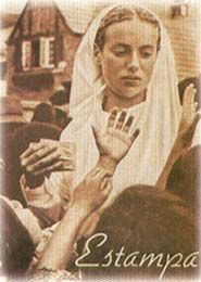 Caridad bogotana. «Estampa», julio 8 de 1939.