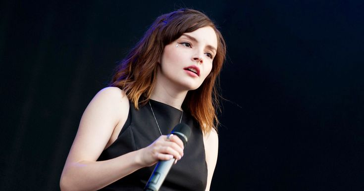 "New Music To Know This Week From CHVRCHES A 13 Reasons Why Fave & More CHVRCHES ""Get Out"" When you listen to the new CHVRCHES single can you hear the pop undertones riding their synths? They brought in producer Greg Kurstin (Adele Sia Kelly Clarkson) in to give them...apparently a very radio friendly single."