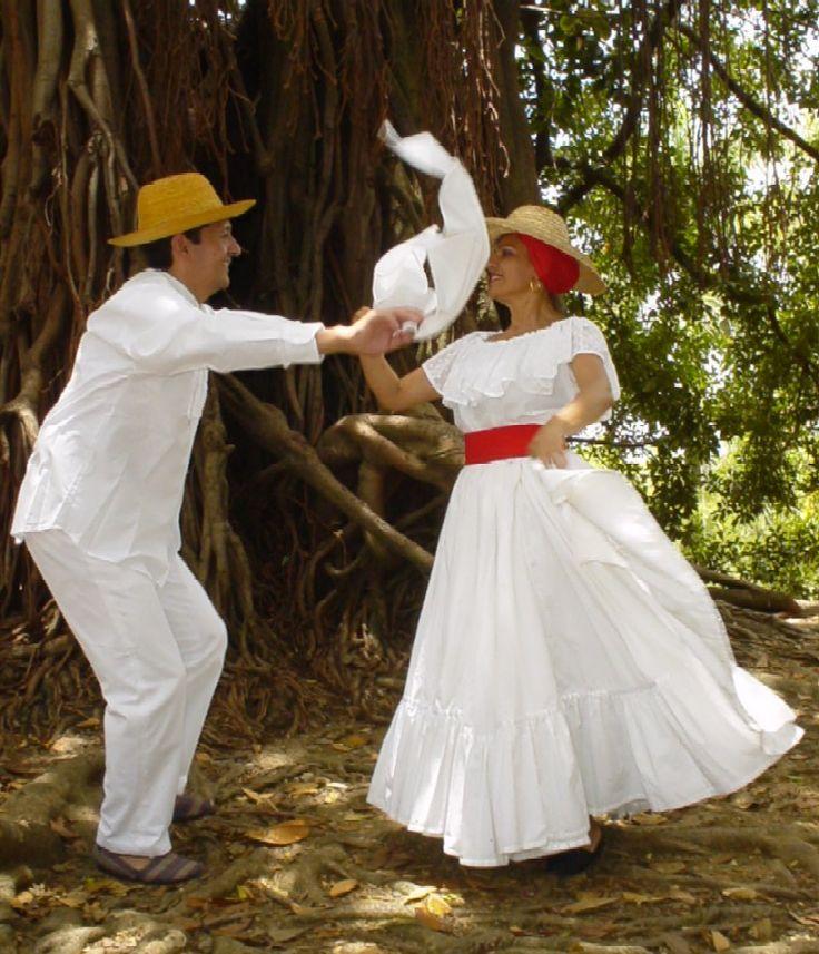 TRAJES TIPICOS Trajes tipicos colombianos, Traje de