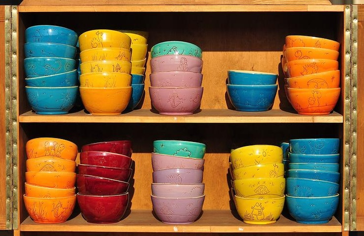 Breakfast colored  by alberto bissacco @ http://adoroletuefoto.it