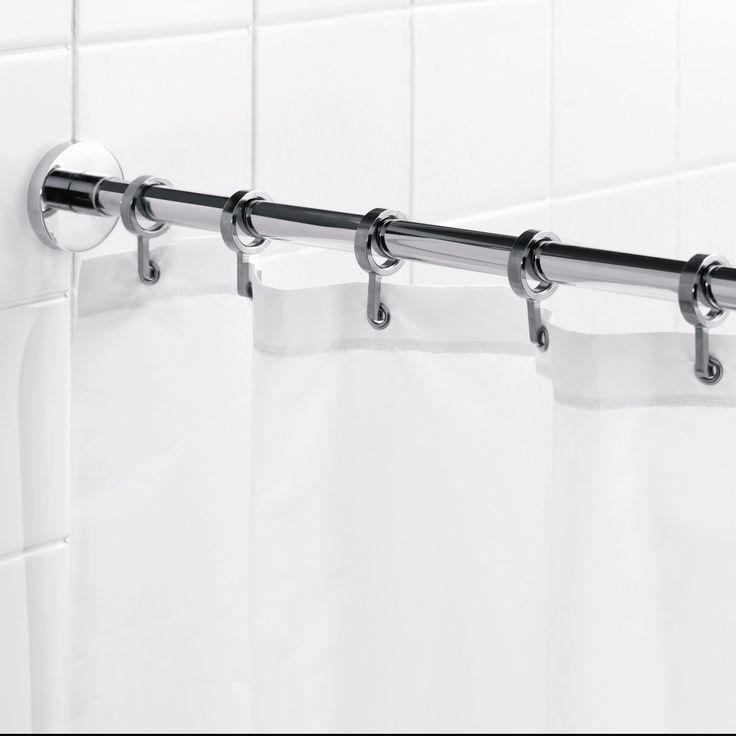 Hot Rod Shower Curtain - Nanatran.com