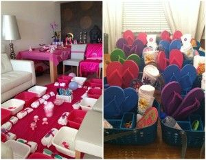 Home Spa Party Consultant Home Spa Day Party Ideas At Home Spa Party Chicago Spa Party In Your Home At Home Spa Party Long Island Home Spa Day Party Home Spa Party Invitations Little Girl At Home Spa Party Ideas Home Spa Party Chicago Home Spa Party Business Home Spa Party Kits Home Spa Birthday Party Home Spa Party For Tweens At Home Spa Party Mn Home Party Spa Products Home Spa Party Atlanta