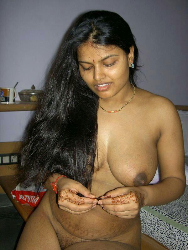 Indian amateur nirmala from delhi 5