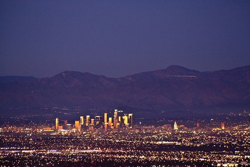 Downtown Los Angeles Beautiful Places I 39 Ve Been Pinterest Posts Cas And By