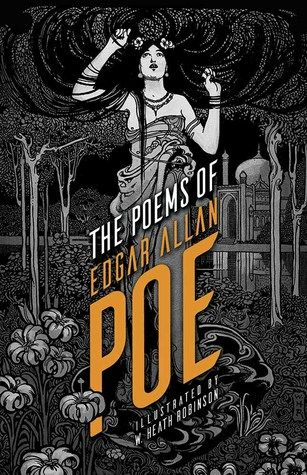 Read The Poems of Edgar Allan Poe Online by Edgar Allan Poe and Download The Poems of Edgar Allan Poe book in PDF Epub Mobi or Kindle