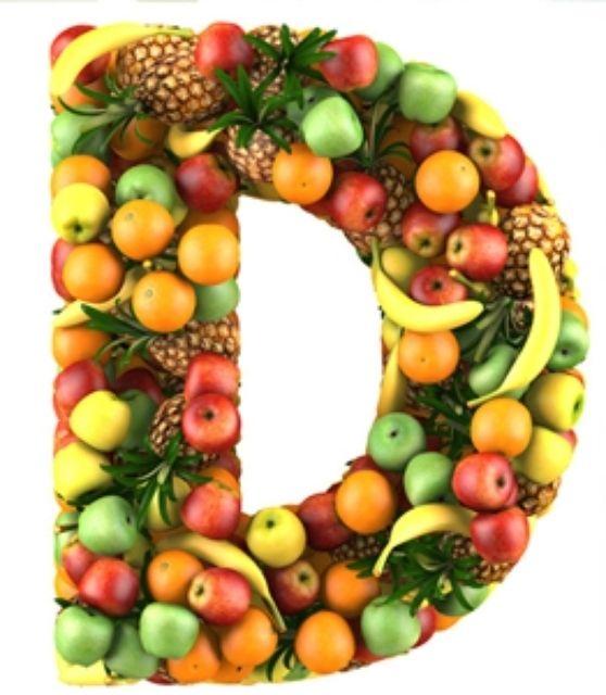 Periodoncia y la importancia de la Vitamina D http://dentistaentuciudad.com/blog/periodoncia-y-la-importancia-de-la-vitamina-d/