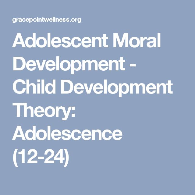 17 best ideas about child development psychology on for Moral development 0 19 years chart