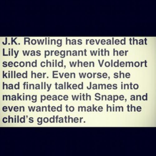 I don't know if this is true, but if it is… BRB, dying.