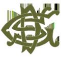 High School, STD 9 (Gr 11) - Matric (Gr 12): 2000-2001 Diocesan School for Girls (D.S.G.), Grahamstown, South Africa.