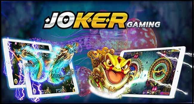 Image result for jokerindo99