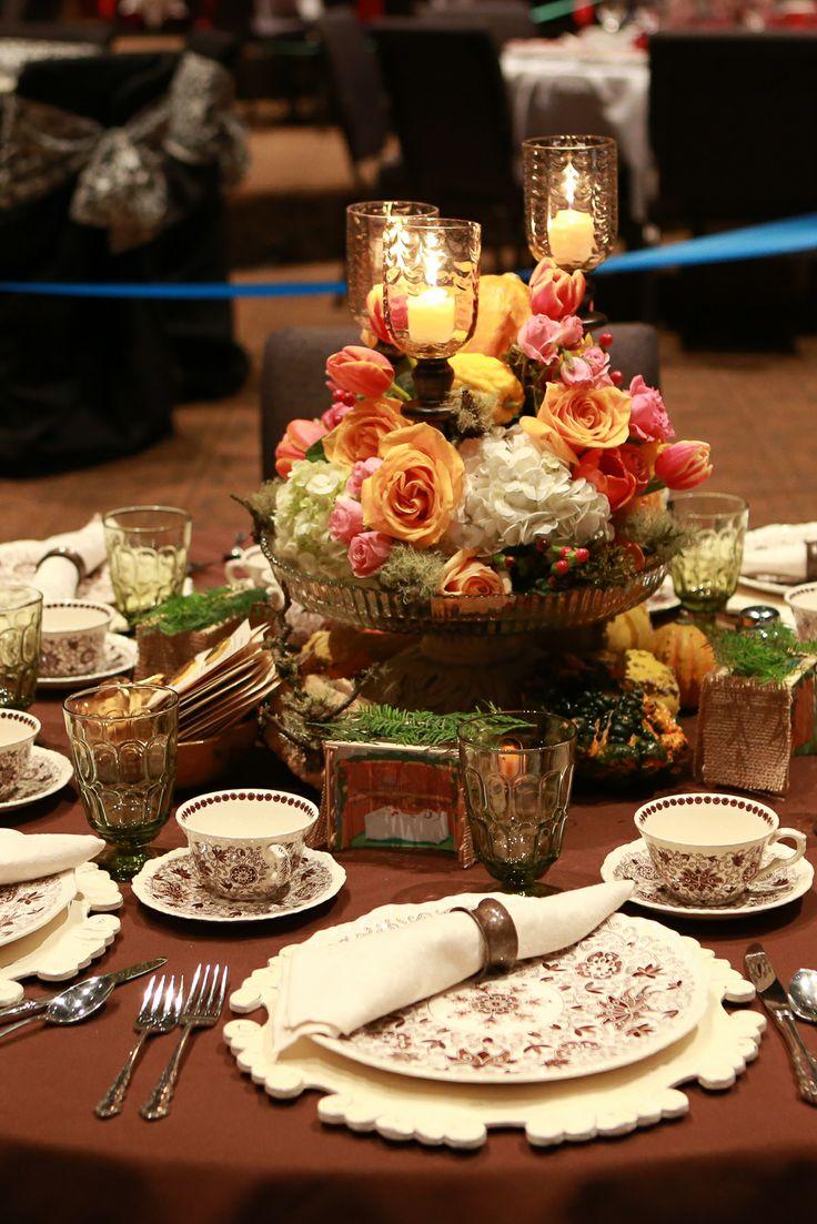 Feast of Tabernacles Bible study - cogrm.com