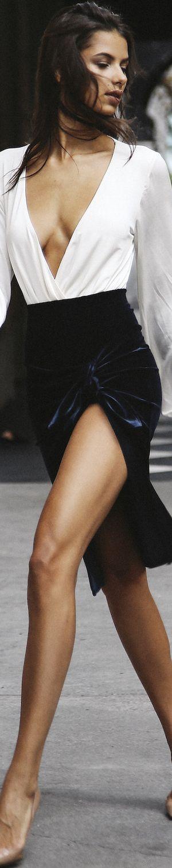 Lurelly Paris Skirt