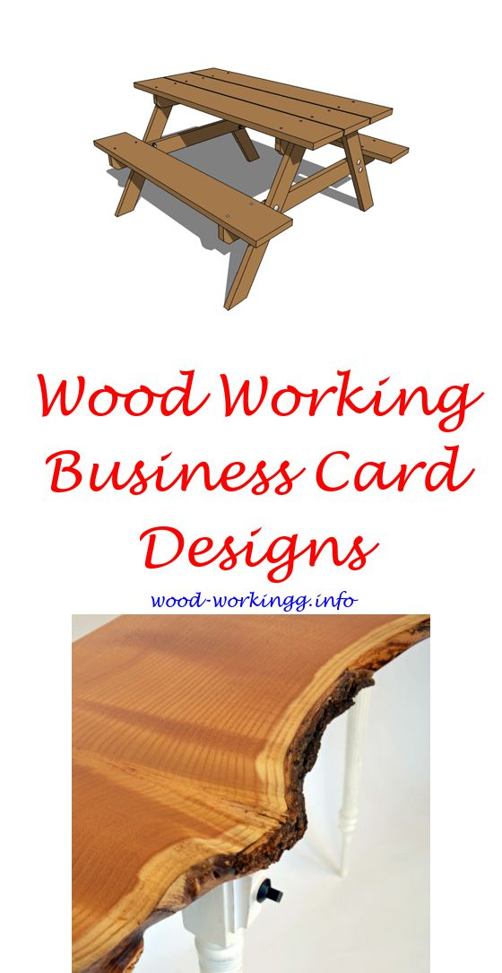 wood working for kids tools - diy wood projects bathroom home decor.wood working pallets diy projects woodworkers 2x4 bench plans diy wood projects kitchen 2732945321