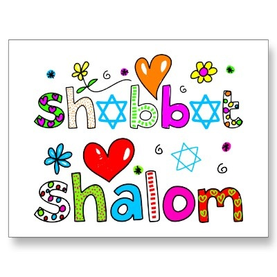 #felizsabado Shabbat Shalom http://www.sdahymnal.net/ More