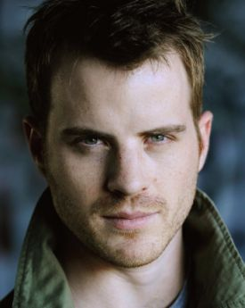 Robert Kazinsky | True Blood' Adds Rob Kazinsky As Regular - Deadline.com