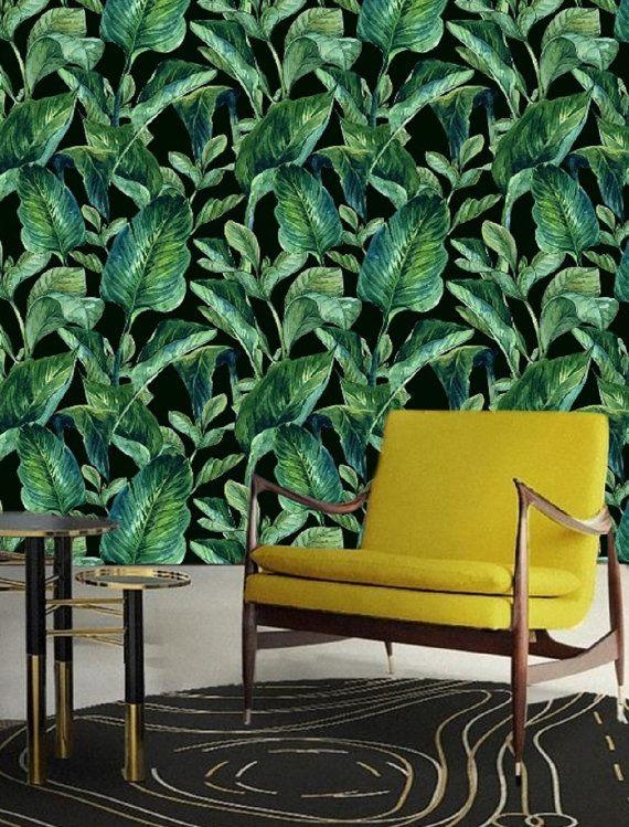 ber ideen zu selbstklebende tapete auf pinterest. Black Bedroom Furniture Sets. Home Design Ideas