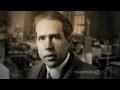 Video - Mempelajari Mekanika Kuantum Jagat Raya