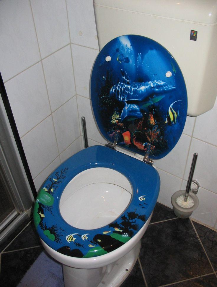 93 best Bathroom Makeover Ideas images on Pinterest Bathroom