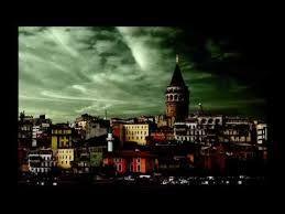 hd istanbul fotoğrafları - Google'da Ara