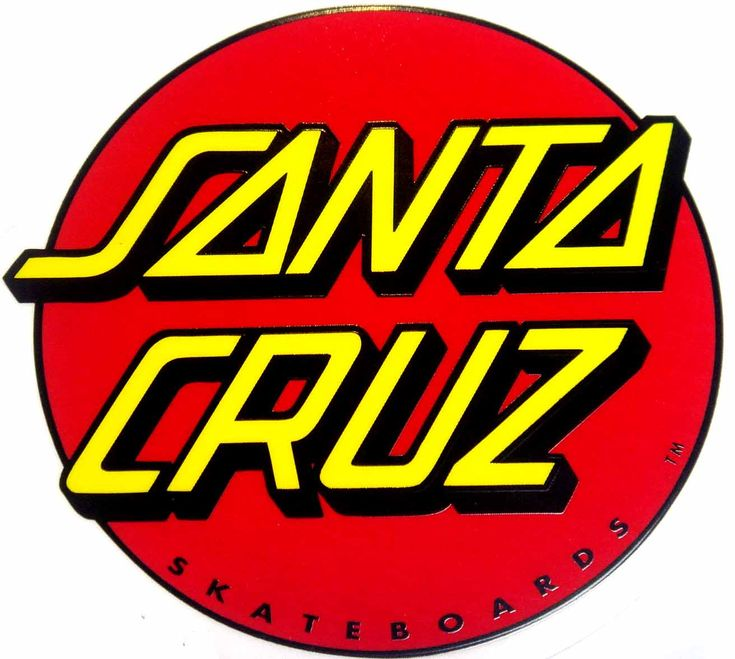 SANTA CRUZ - Google Search
