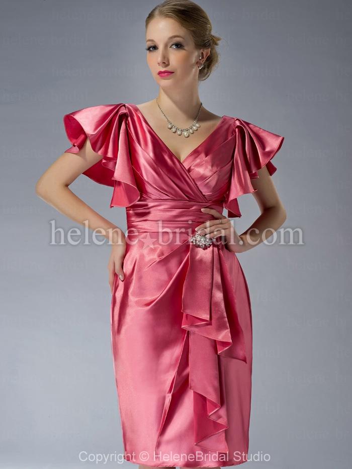 11 mejores imágenes de My Style en Pinterest   Vestidos de novia ...