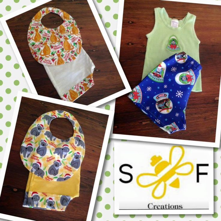 Made by SBF Creations  For more information, please visit https://www.facebook.com/HandmadeMarkets