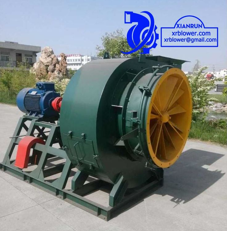Blower Fan Design : Best ideas about centrifugal fan on pinterest air