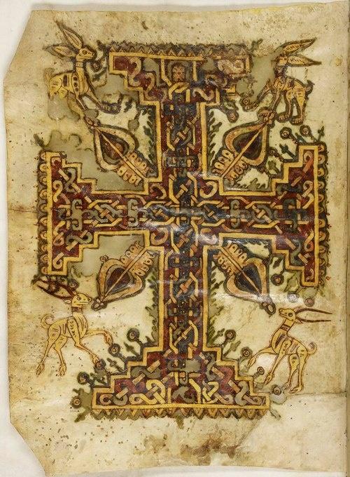 illuminated manuscripts | Tumblr