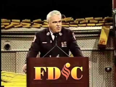 If you value honor, tradition, pride, and ownership of the fire service, take this video and pass it on to as many people as possible. We can not allow the u...