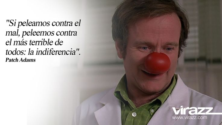 frases-de-robin-williams