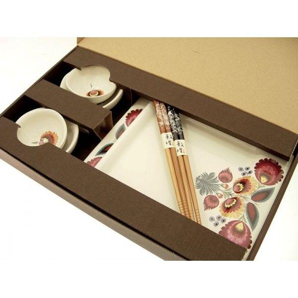 http://www.kokofolk.pl/ceramika-folk/751-zestaw-sushi-na-ludowo.html