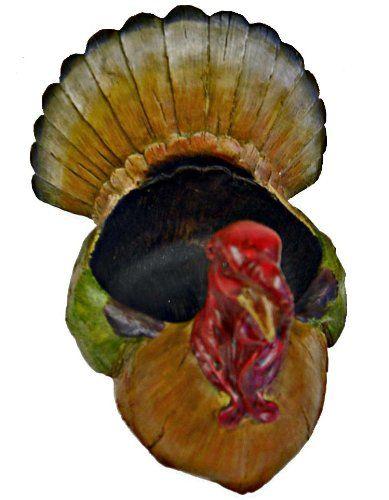 Thanksgiving day decor shop 170 pinterest thanksgiving turkey shaped container thanksgiving thanksgivingday turkey decor gift negle Gallery