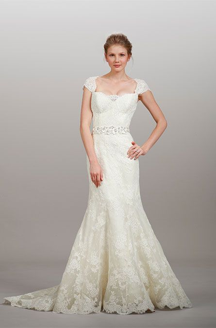99 best Wedding: Straight Laced images on Pinterest | Wedding gown ...