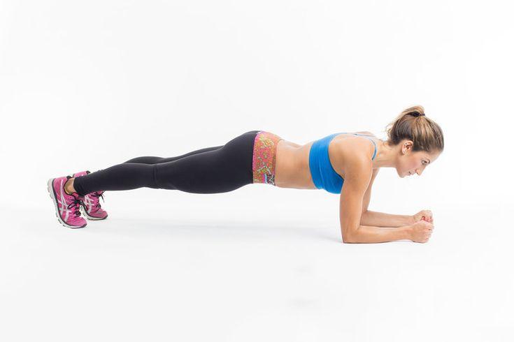 Denkst du vielleicht auch, dass der einzige Weg zu einem fitten Body über stundenlanges Trainieren im Fitnessstudio und komplizierte Geräte führt? Stimmt nicht! Es gibt zwar kein Geheimrezept oder …